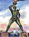 Το avatar του χρήστη antonio